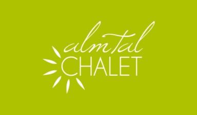 logo-almtalchalet@2x