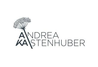 logo-andrea-kastenhuber@2x