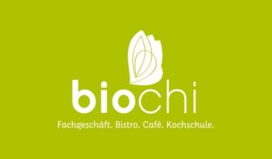 logo-biochi@2x