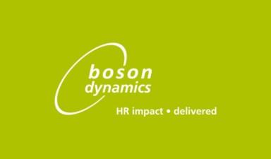 logo-boson-dynamics@2x