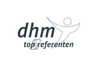 logo-dhm@2x