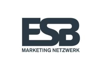 logo-esb@2x