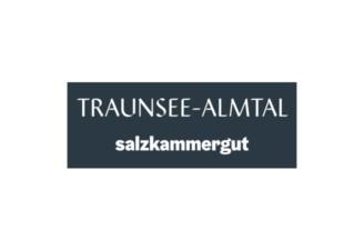 logo-traunsee@2x