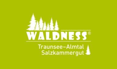 logo-waldness@2x