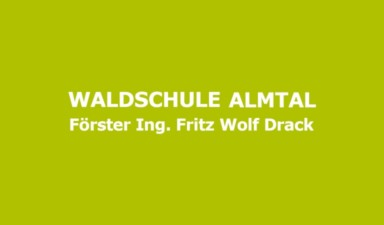 logo-waldschule-almtal-off@2x