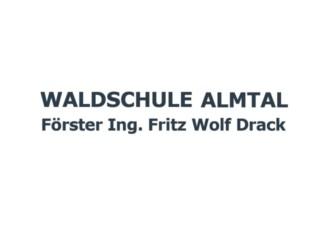 logo-waldschule-almtal@2x