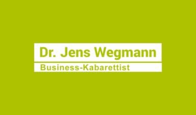 logo-wegmann@2x