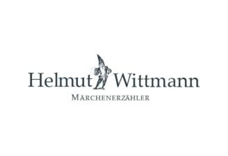 logo-wittmann@2x